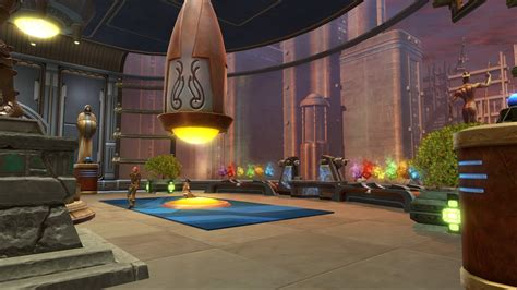 temple of light swtor lyalina s temple of light the eclipse tor
