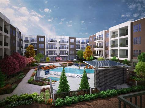 Salt Lake City Appartments by Alta Gateway Station Salt Lake City Ut Apartment Finder