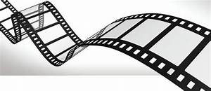 Focus Streaming Vf : comunidade steam regarder focus film complet en fran ais entier gratuit vf hd streaming ~ Medecine-chirurgie-esthetiques.com Avis de Voitures