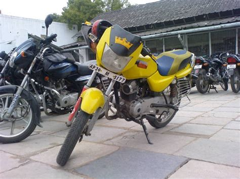 Modified Bikes Hyd by Modified Indian Bikes Post Your Pics Here And Only Here