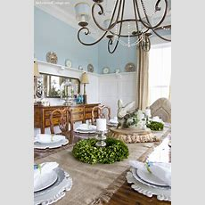 Cottage Rooms  The Lettered Cottage