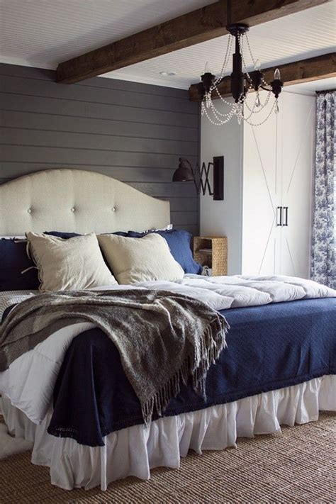 loving  shiplap walls grey br  design