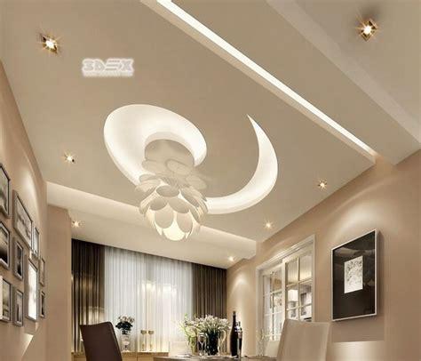 Pop False Ceiling New Design Wwwenergywardennet