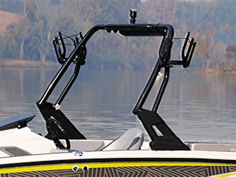 tower monster hs1 wakeboard