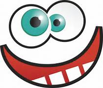 Crazy Faces Cartoon - ClipArt Best  Crazy Face Clip Art