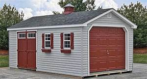 diy build garage storage quick woodworking projects With barn sheds prices