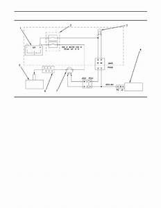 Fan Hub 3126 Caterpillar Engine Diagram