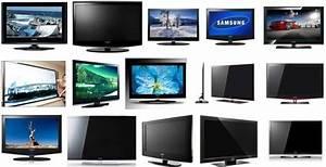 Daftar Harga Tv Lcd Samsung 21 Sampai 50 Inchi