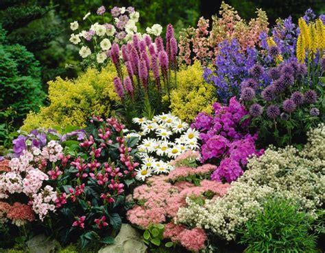 Garten Gestalten Blumen by 80 Pflegeleichter Garten Ideen Zum Entlehnen Und Inspirieren