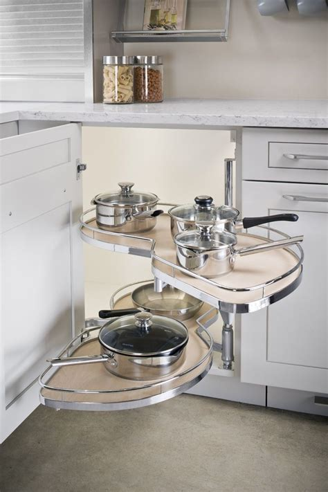images  kitchen space savers  pinterest