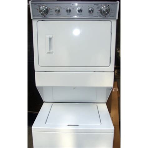 washer dryer sizes stack washer dryer size maytag special item