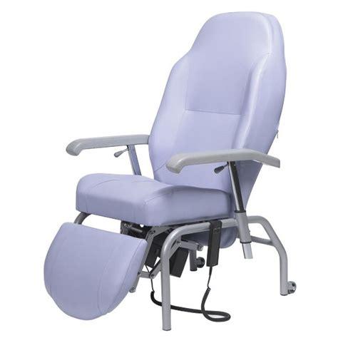 chaise pour baignoire chaise pour personne agee 28 images amenagement