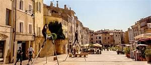 Autodiscount Aix En Provence : aix en provence essca ~ Medecine-chirurgie-esthetiques.com Avis de Voitures