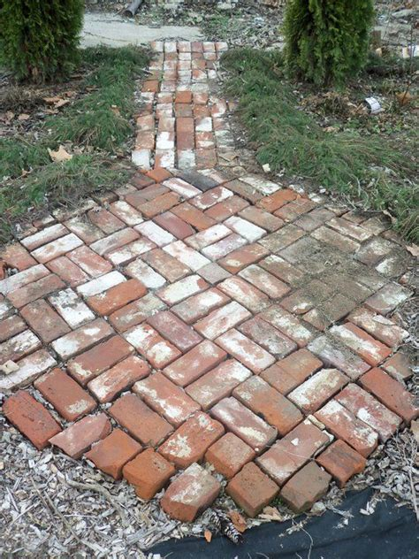 patio how to make a brick patio home interior design