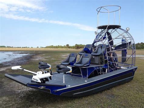 Airboat Nz by Airboat Airboats Boating Vehicle And