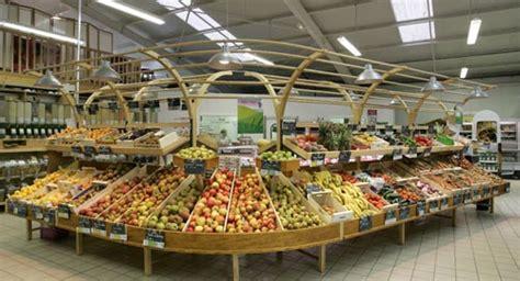 cours cuisine lorient fruits et légumes bio locaux et de saison les 7 épis