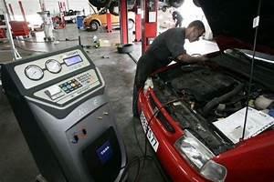 Kit Recharge Clim Auto Norauto : climatisation l 39 heure de la remise en cause l 39 argus pro ~ Gottalentnigeria.com Avis de Voitures