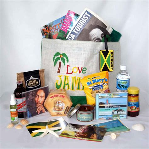 8 Destination Wedding Welcome Bag Ideas Weddingmix