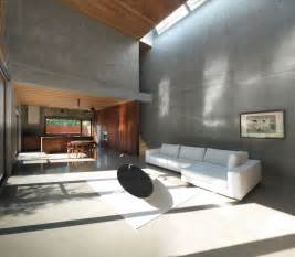 modern home interior design 2014 decoration how to decorate my home with modern house interior design grey wall interior living