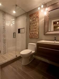 awesome carrelage imitation parquet salle de bain images With parquet salle de bain blanc