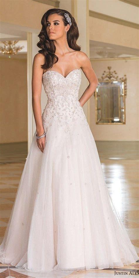 sweetheart wedding dresses   drive  crazy