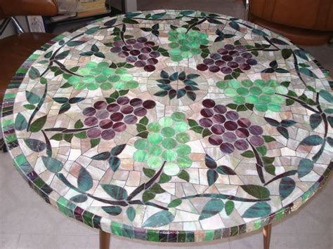 tablecloth for 36 round table vinyl fitted round tablecloth upto 48 quot elastic edge