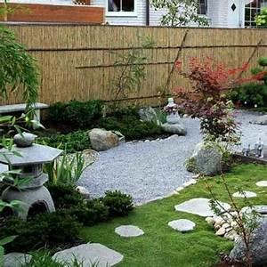 Cacher Vis A Vis Jardin : comment cacher vis a vis jardin finest mat de fixation ~ Dailycaller-alerts.com Idées de Décoration