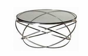 Couchtisch Glas Design : couchtisch glas design deutsche dekor 2018 online kaufen ~ Markanthonyermac.com Haus und Dekorationen