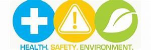 Health  Safety  U0026 Environment