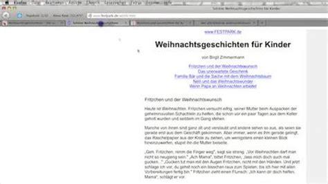 Moderne Weihnachtsgeschichten Zum Nachdenken 5534 by Gibt Es Sch 246 Ne Kurze Weihnachtsgeschichten Die Auch