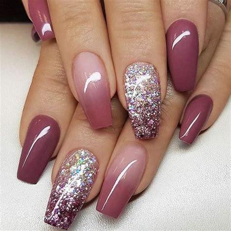 fall acrylic nails   favhqcom nails