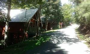 skylift view picture of honeymoon hills gatlinburg cabin With gatlinburg honeymoon cabin rentals