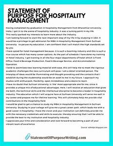 hotel management essay personality essay sample hotel revenue  hotel management essay in english dictionary