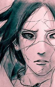 169 best images about [Brothers] Sasuke and Itachi on ...