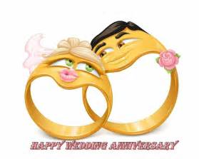 happy wedding anniversary wedding anniversary quotes happy quotesgram