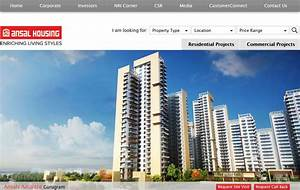 Top 10 Best Real Estate Companies In India 2018, Largest ...