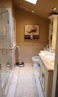 half bathroom remodel ideas country master suite renovation traditional