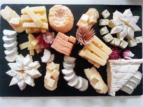 les 25 meilleures id 233 es de la cat 233 gorie plateaux de fromage sur plateau fromage