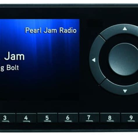 xm satellite radio 11 photos 45 reviews radio