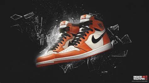 michael jordan shoes wallpaper  images