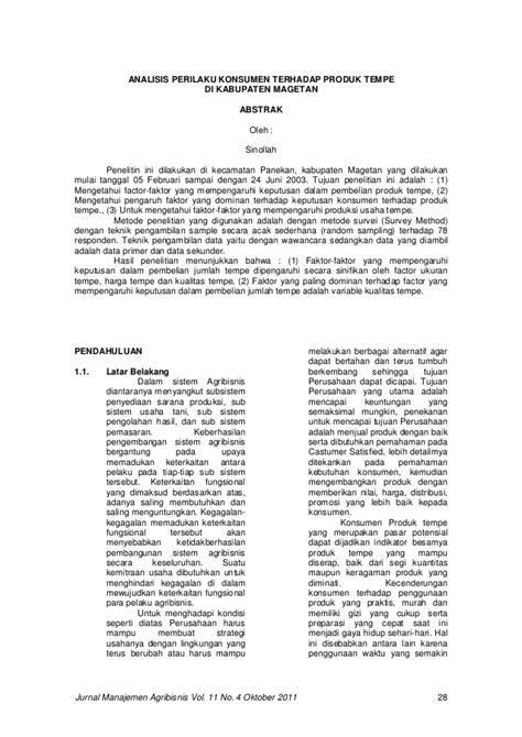 Jurnal Manajemen Keuangan Pdf