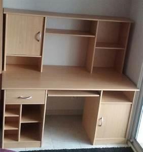 Etagere Pour Bureau : etagere pour bureau meuble japonais lepolyglotte ~ Teatrodelosmanantiales.com Idées de Décoration