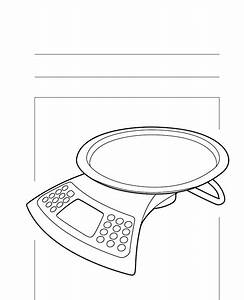 salter housewares scale sh6941 user guide manualsonlinecom With salter bathroom scales instruction manual