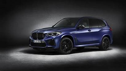 X5 Bmw 2021 Competition Edition 5k Wallpapers