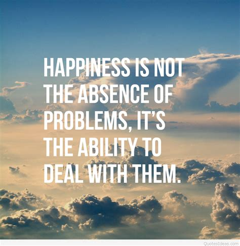 image happiness quotes