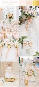 5, Super, Elegant, Formal, Wedding, Colors, For, 2017, Brides