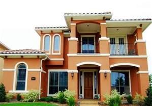 Home Design Exterior Color Schemes Home Design And Decor Exterior Home Paint Colors Terracotta Exterior Home Color Stucco