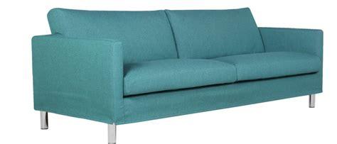 canap駸 sur mesure coussin de canape sur mesure maison design bahbe com
