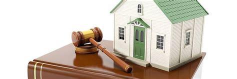 Lebenslanges wohnrecht ist an eine bestimmte immobilie gebunden und bedeutet, dass man vom eigentümer dieser immobilie das recht bekommt, diese bis zum lebensende ganz oder teilweise zu benutzen. Wohnrecht auf Lebenszeit - Alles was Sie wissen müssen
