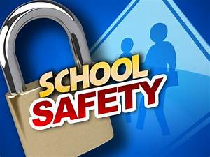 Intruder Drills and lockdown | One Educator's Life